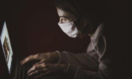 Sites mostram situação e políticas de prevenção ao coronavírus