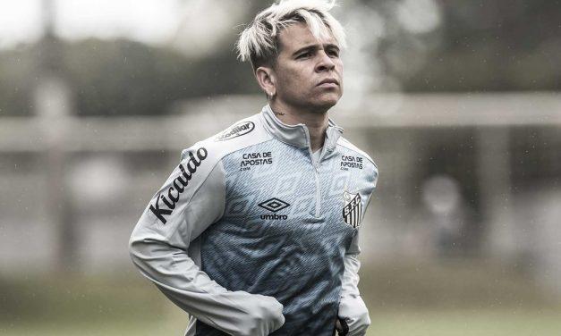 Santos é novamente punido pela Fifa e pode ficar até três janelas sem contratar