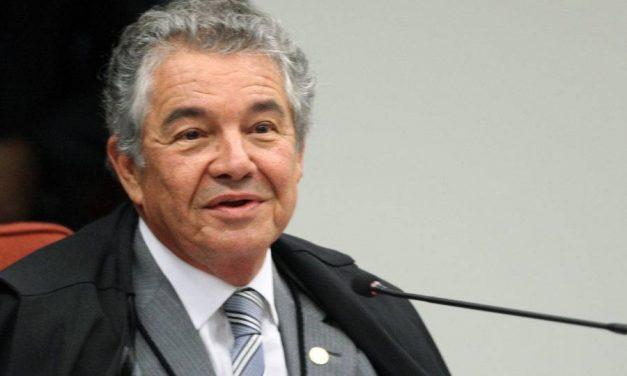 Recurso de Bolsonaro contra depoimento presencial fica com o ministro Marco Aurélio