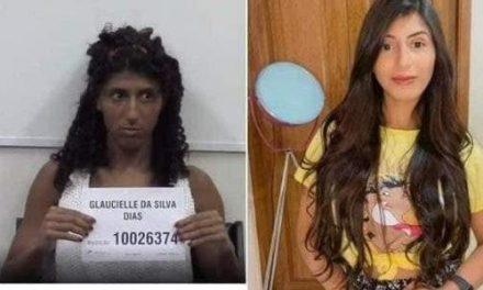 Mulher aprovada em concurso da PF se passando por negra pede exoneração