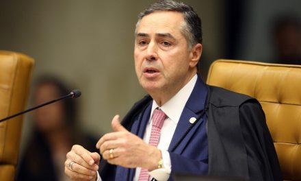 STF fará audiência sobre crise ambiental e climática no Brasil na véspera de discurso de Bolsonaro na ONU