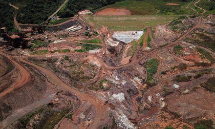 Sem verba, agência diz que não conseguirá fiscalizar barragens no país