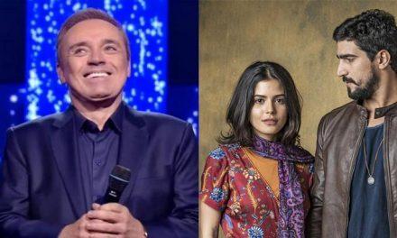 Com Canta Comigo e Órfãos da Terra, Brasil engata sete indicados ao Emmy Internacional