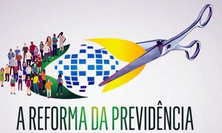 Reforma da Previdência cortou pensões e impacta viúvos e órfãos da covid-19