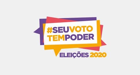 Propaganda eleitoral oficial terá início no dia 27 de setembro