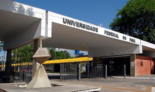 Conselho da UFPA reafirma legalidade do processo eleitoral e cobra nomeação do reitor