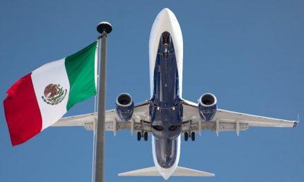 Para entrar nos EUA, brasileiros fazem quarentena no México e na Sérvia