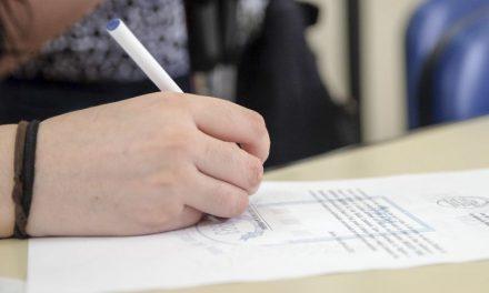 Uepa inicia em 7 de outubro inscrições ao processo de revalidação de diploma de Medicina