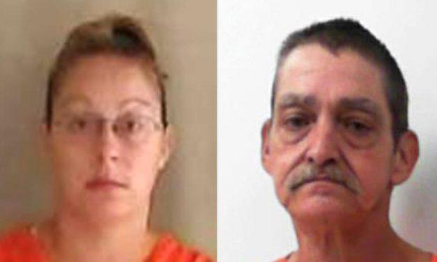 Mulher que matou namorado para se casar com próprio pai é condenada nos EUA