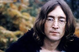 Lives de hoje: Tributos a John Lennon, Johnny Hooker e mais shows para ver em casa