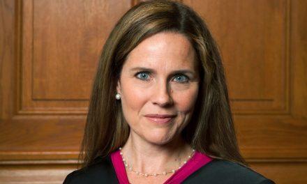 Senado começa a analisar nesta segunda a indicação de Trump à Suprema Corte dos EUA