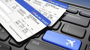 Preços das passagens aéreas subiram em setembro; saiba como economizar na próxima viagem