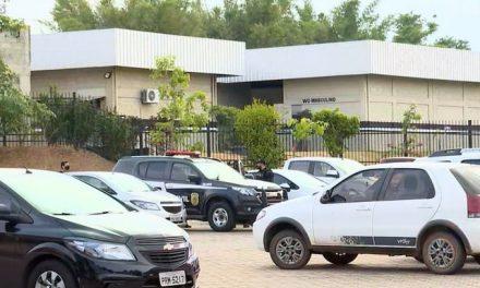 Operação prende em Goiás grupos suspeitos de aplicar golpes pelo WhatsApp