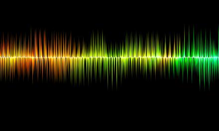 Paciente perde audição após contrair covid-19