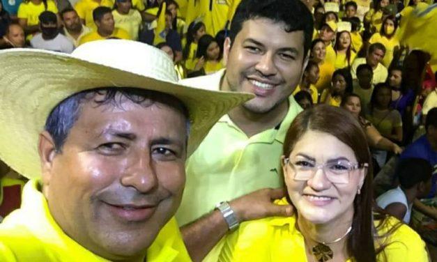 Justiça determina bloqueio de bens de ex-prefeitos e ex-secretária de educação de Moju