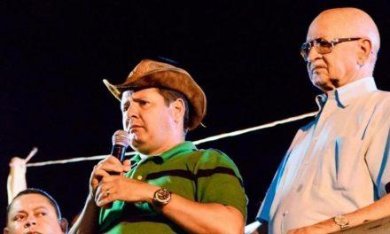 Candidato a prefeito no Maranhão é acusado de matar o pai, ex-prefeito