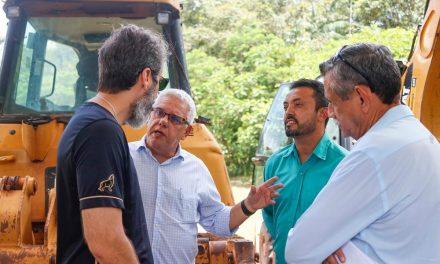 Paysandu promete quitar um mês de salário atrasado com o elenco ainda nesta semana