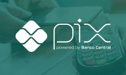 Pix, novo sistema de pagamentos, começa a funcionar hoje; veja detalhes