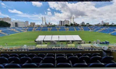 PF investiga desvios de recursos do combate contra covid-19 em Fortaleza