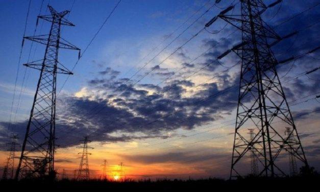 Apagão no Amapá: O que provocou queda de energia no estado que já dura 4 dias