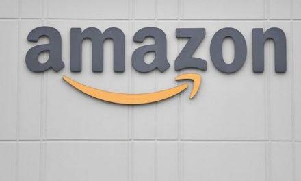 União Europeia acusa Amazon de usar dados para obter vantagem indevida sobre seus parceiros