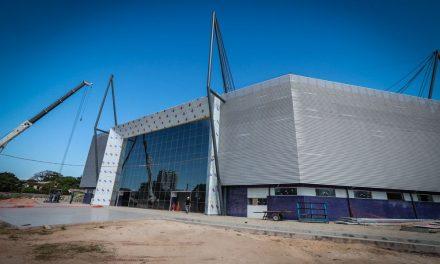 Santarém vai sediar Copa Norte de Futsal no mês de dezembro