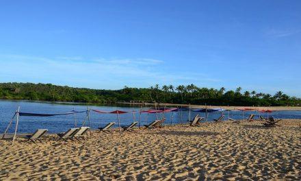 Paraíso em crise: retomada do turismo traz esperança a Caraíva, mas ainda gera incertezas para moradores