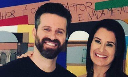 Letícia Oliveira, mulher do sertanejo Marlon, expõe traição do marido com melhor amiga