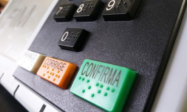 TCM divulga normas e prazos para transição de gestão após as eleições municipais