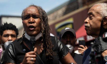 'Minha política é de inclusão de comunidades marginalizadas', diz 1ª vereadora afro-americana trans dos EUA