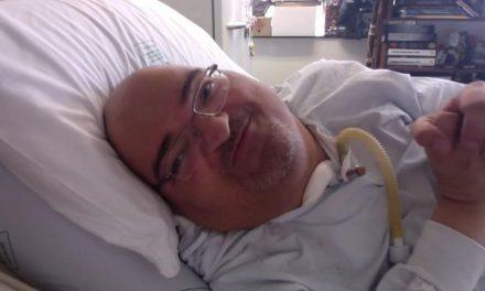 Morre paciente que morava há 51 anos no Hospital das Clínicas em SP