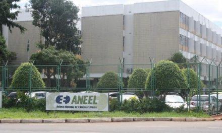 Governo e Aneel entram com recurso e tentam reverter afastamento de diretorias