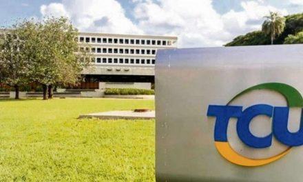 TCU libera publicidade do BB após medidas para evitar sites de fake news