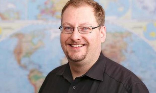 Professor é preso por suspeita de cometer canibalismo na Alemanha