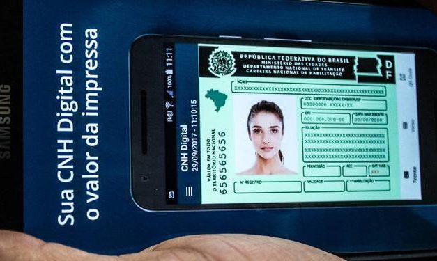 Pará terá retorno gradativo de prazos de serviços de trânsito