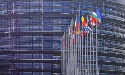UE pede a G20 US$ 5 bi para compra e distribuição de vacinas para países pobres
