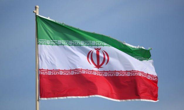 Irã considera possível 'trocas' com os EUA, apesar de seus 'crimes'