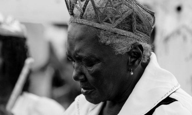 2º Festival de Cinema Negro Zélia Amador de Deus inicia programação
