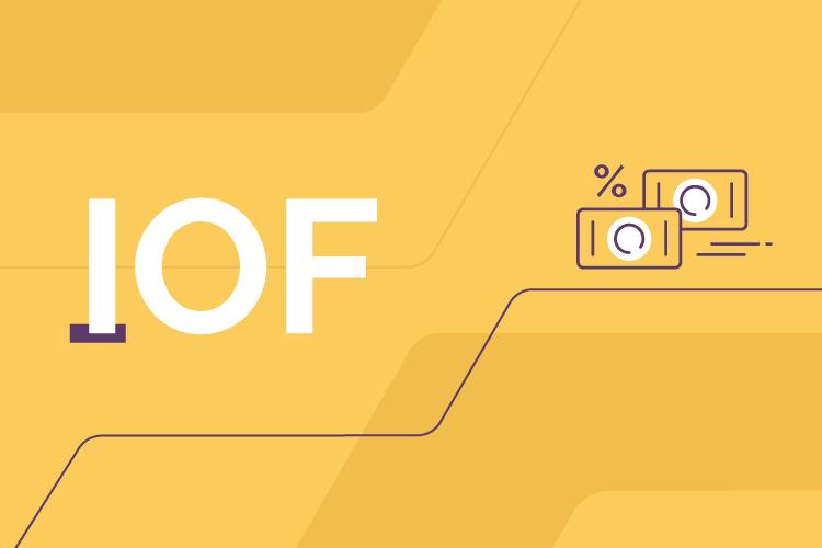 Isenção de IOF acaba e crédito fica mais caro a partir desta sexta-feira