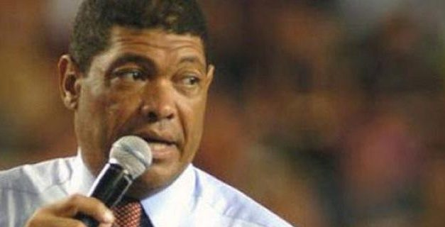 Pastor Valdemiro vende mansão de R$ 35 mi por valor abaixo do mercado