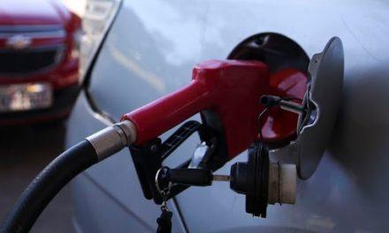 Paraense vai pagar mais caro pela gasolina a partir de amanhã, aponta Dieese