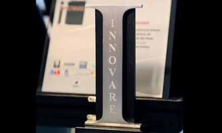 Innovare divulgará ganhadores nesta terça