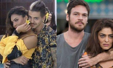 Estratégia irreconhecível faz Globo afundar Ibope de A Força do Querer e linha de shows