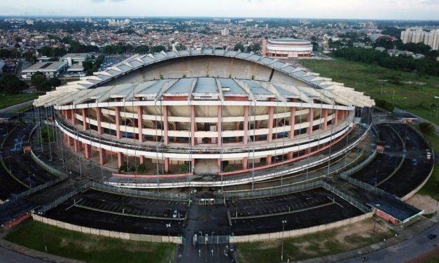Remo x Paysandu: veja prováveis escalações, desfalques e arbitragem