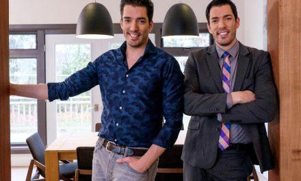 SBT estuda fazer versão do 'Irmãos à Obra', sucesso na TV paga, em 2021