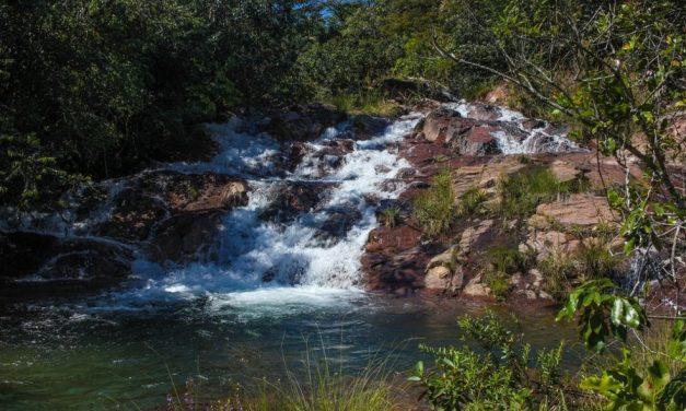 Paraíso em crise: após enfrentar 8 meses de fechamento, Aurora do Tocantins espera reaquecer turismo