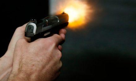 Governo Bolsonaro zera alíquota de importação de revólveres e pistolas