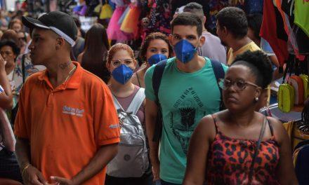 Letalidade no Pará é maior entre jovens da periferia