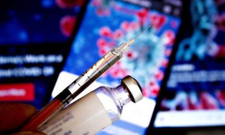 Moderna inicia testes da vacina contra covid-19 com adolescentes