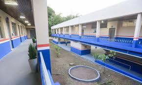 Pré-matrícula do ensino público estadual do PA começa na segunda-feira